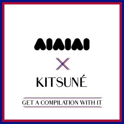 AIAIAI-bianca-yuri-4