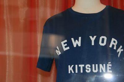 NYC-Kitsunetee-yuri-4