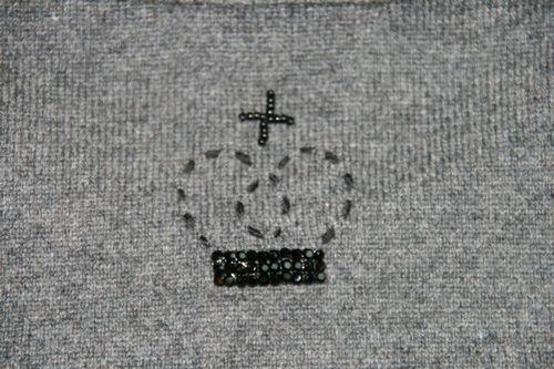 QBYURI-5