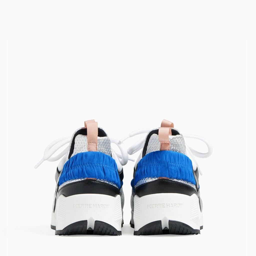 trek-comet-sneakers-1