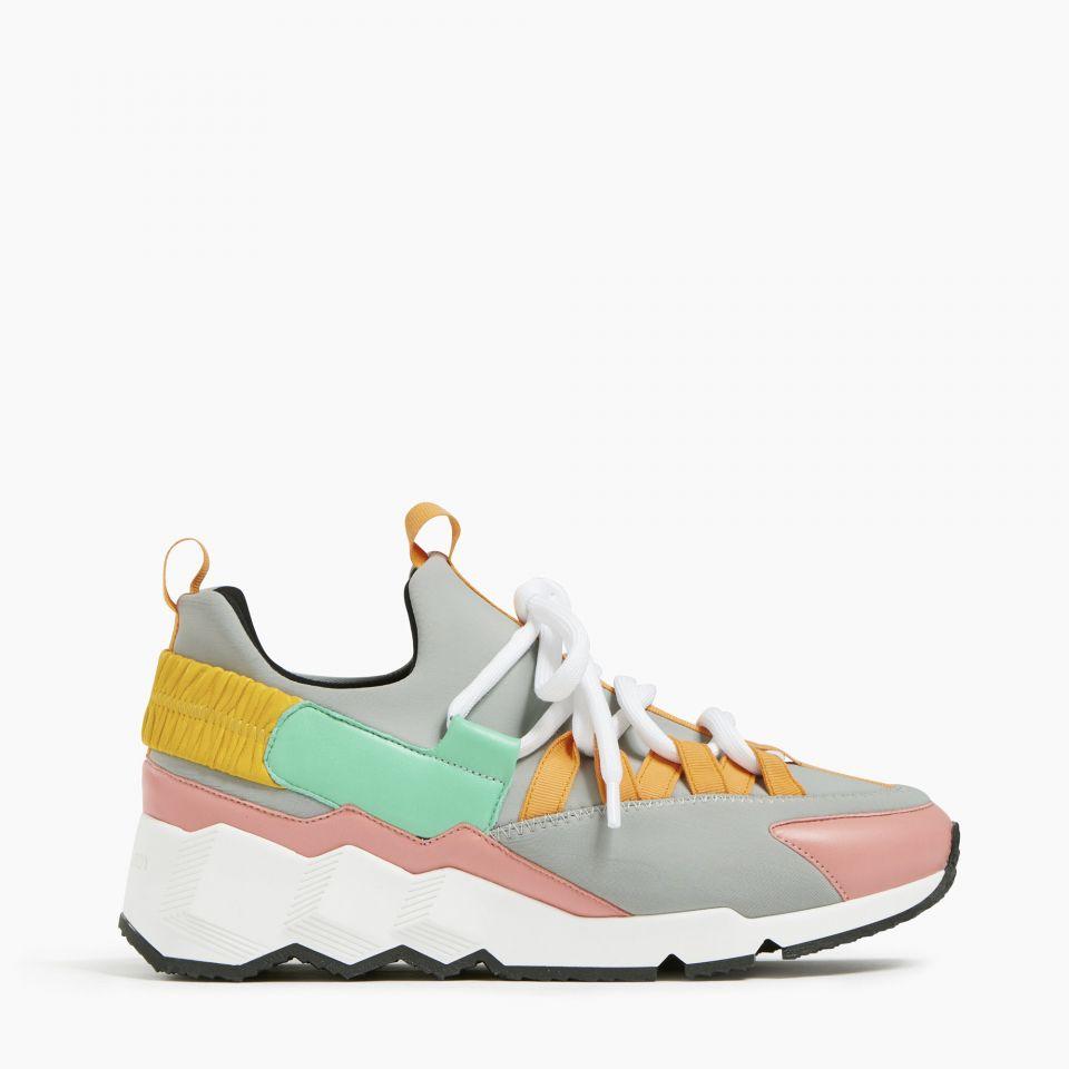 trek-comet-sneakers-3