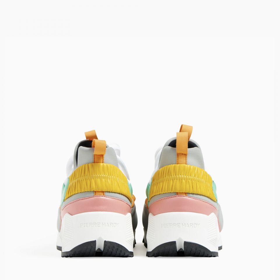 trek-comet-sneakers-5