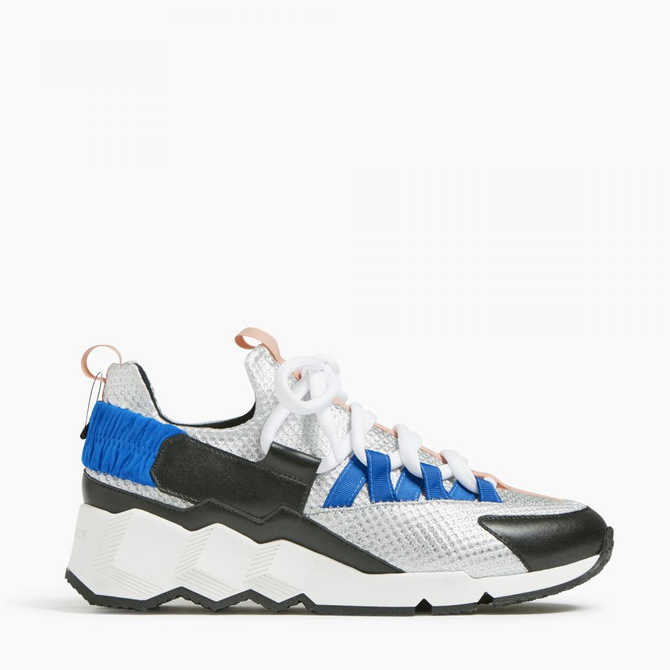 trek-comet-sneakers
