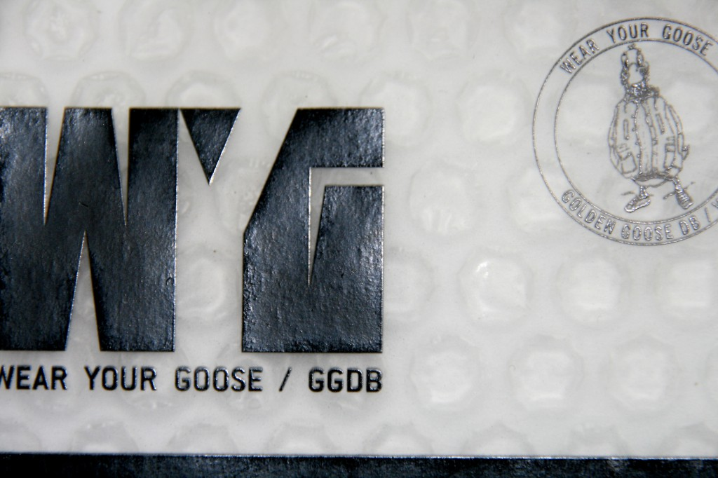 GGDB-goose-5