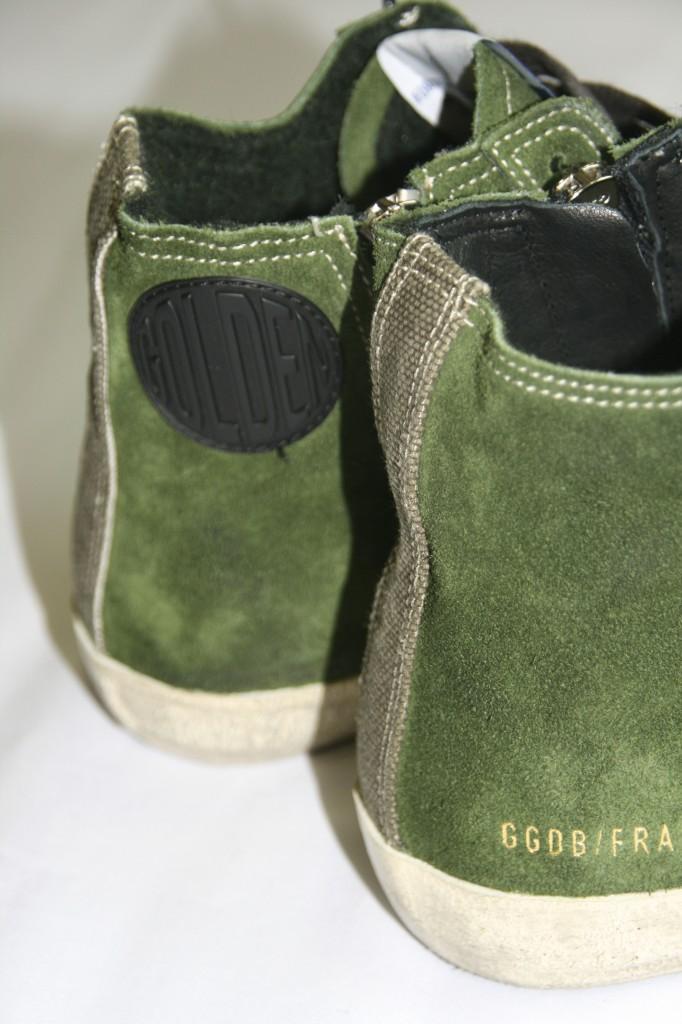 GGDB-green3