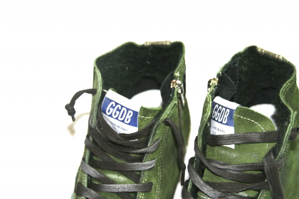 GGDB-green4