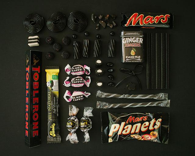 ht_black_emily_blincoe_sugar_series_lpl_130905_blog