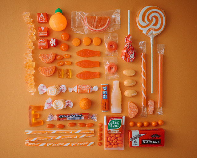 ht_orange_emily_blincoe_sugar_series_lpl_130905_blog