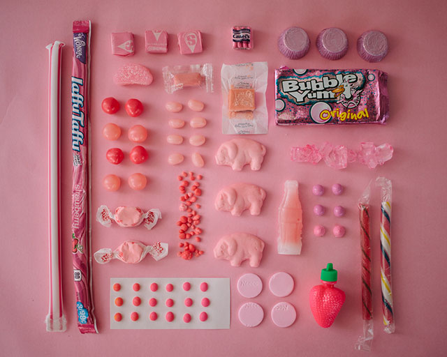 ht_pink_emily_blincoe_sugar_series_lpl_130905_blog
