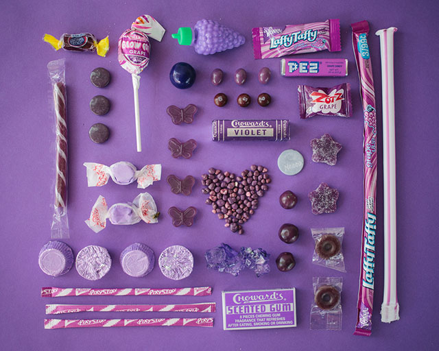 ht_purple_emily_blincoe_sugar_series_lpl_130905_blog