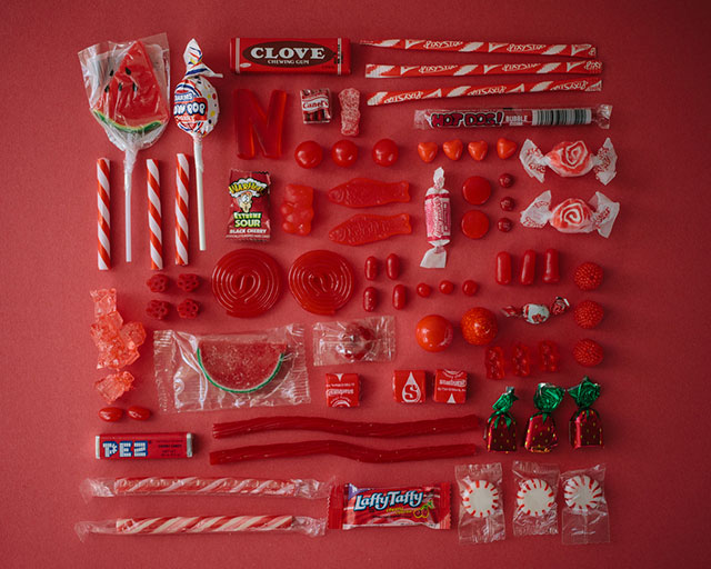 ht_red_emily_blincoe_sugar_series_lpl_130905_blog