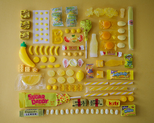 ht_yellow_emily_blincoe_sugar_series_lpl_130905_blog