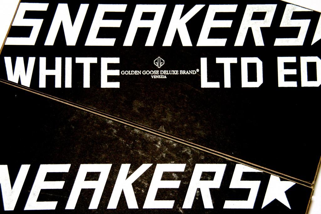 white/golden/bianca/sneaker/IMG_8294
