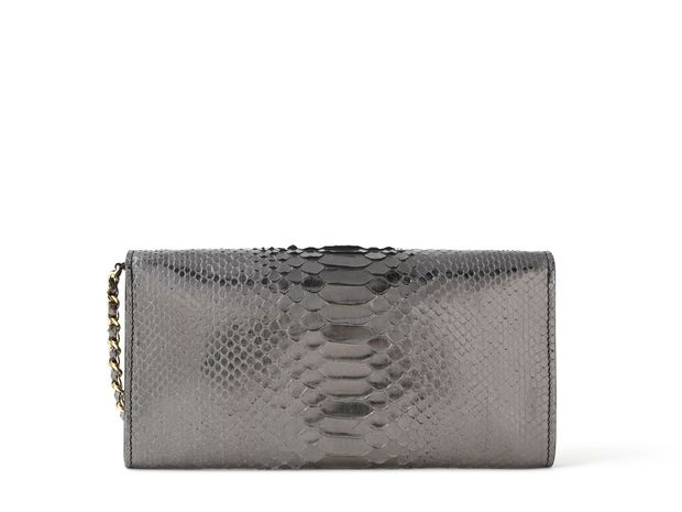 bianca brillante/easy_clutch_98PME098_3