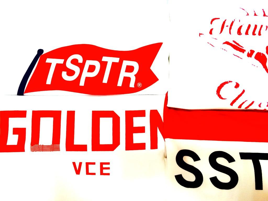 biancabrillante/goldengoose/TSPTR/porterclassic/%E5%86%99%E7%9C%9F