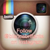 biancabrillante/instagram/mzl.kcvuipjj.175x175-75