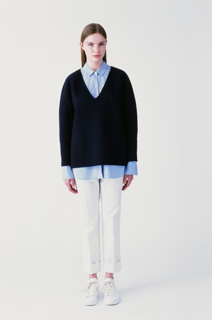 bianca brillante/sofiedhoore/yuri/203