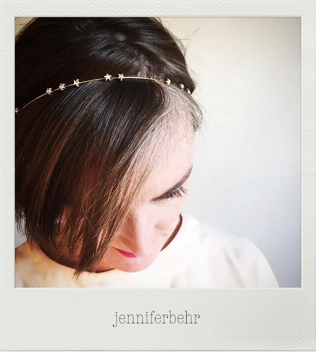 biancabrillanteyuri/jenniferbehr/IMG_4173