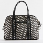 LV03_CANVAS_CUBE-CALF_BLACK-WHITE-BLACK_PIERRE_HARDY_01