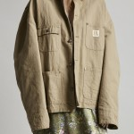 COLOR_R13W7116-07_WORKMAN_JACKET_WITH_SCRUNCHED_SLEEVE_002_1090x@2x.progressive