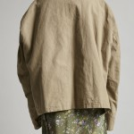 COLOR_R13W7116-07_WORKMAN_JACKET_WITH_SCRUNCHED_SLEEVE_026_1090x@2x.progressive