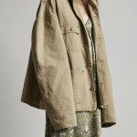 COLOR_R13W7116-07_WORKMAN_JACKET_WITH_SCRUNCHED_SLEEVE_018_1090x@2x.progressive