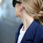Sophie-Bille-Brahe-pearl-earring