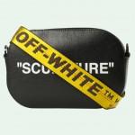 securedownload-36