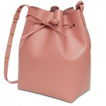 Bucket_Bag_Calf_Coated_Blush_DETAIL_2_28eecfa3-6c1f-4dd2-a32a-c7d0b00276b5_640x