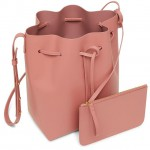 Bucket_Bag_Calf_Coated_Blush_DETAIL_3_f3f1470b-dffa-421f-b0cb-0e3c837792f8_640x