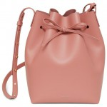 Bucket_Bag_Calf_Coated_Blush_detail_1_173c1507-6031-497c-b3b7-121baae8d4c8_640x