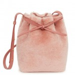 Shearling_Mini_Bucket_Bag_Blush_Detail_1_640x