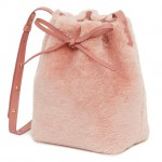 Shearling_Mini_Bucket_Bag_Blush_Detail_2_640x