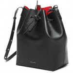 bucket_bag_black_flamma_2_7da0130d-c23f-4a7f-94d2-283c11bb847f_640x