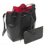 bucket_bag_black_flamma_3_923aa9bf-42fb-4e54-8545-84b83c2c549b_640x