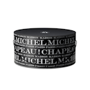 MAISON MICHEL - HAT BOX -